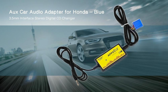 Adaptador Ps2 Honda Veja Tabela Modelos Compativeis