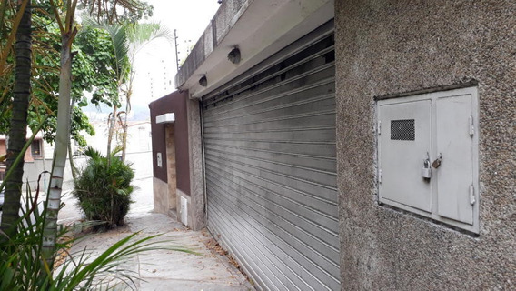 Casa, Venta, Santa Ines. , Renta House
