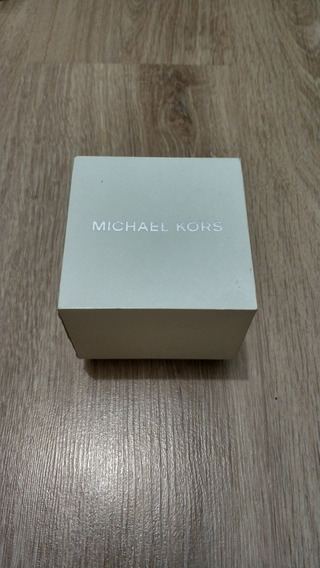Relógio Michael Kors Mk6527