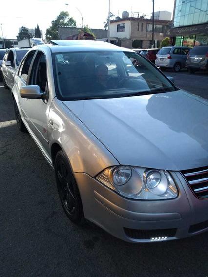 Volkswagen Jetta Sport 2009