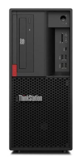 Workstation Lenovo Thinkstation P330 30c60017br (xeon E-2126