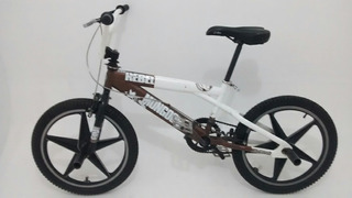 Bike Rara Mongoose Downhill Aro 20