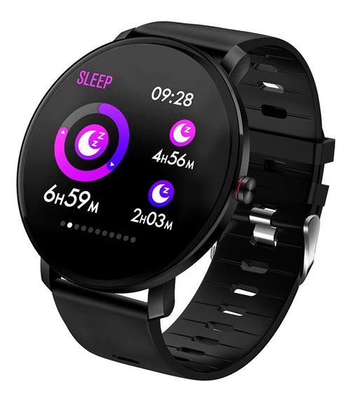 Senbono K9 Reloj Inteligente De 1,30 Pulgadas Ips Pantalla I