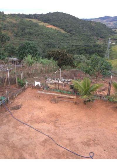Venda Terreno Acima 5.000 M2 São Miguel Paulista Jacareí R$ 340.000,00 - 33052v