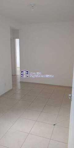 Imagem 1 de 15 de Apartamento Todo Reformado 2 Dorms - Próximo Ao Parque Da Cidade - A2121