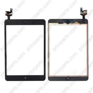 Touch Apple iPad Mini 1