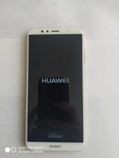 Huawei Y6 2018 16g