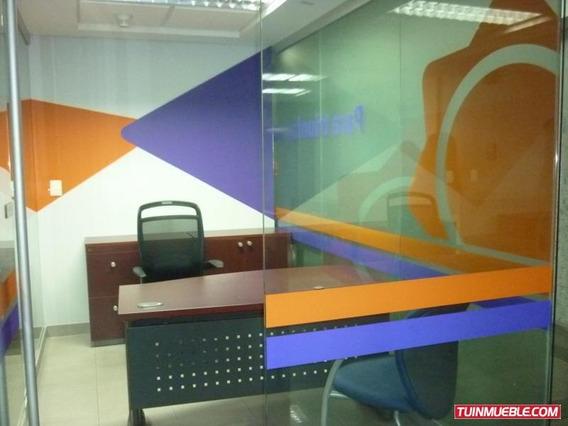 Oficinas En Alquiler (mg) Mls #19-14341