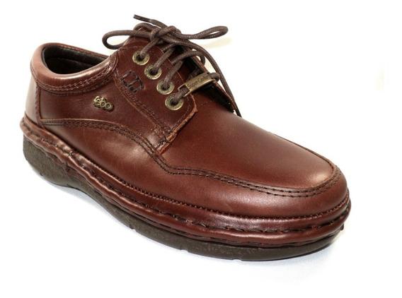 Zapato Super Confort Original