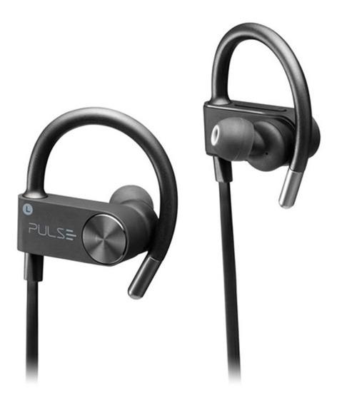 Fone De Ouvido Multilaser Earhook Bt Pulse Ph252 Original