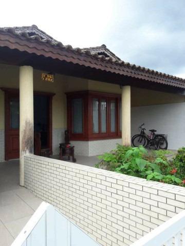 Excelente Casa No Condomínio - Boracéia - Sp