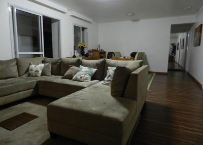 Apartamento Em Lauzane Paulista, São Paulo/sp De 122m² 2 Quartos À Venda Por R$ 900.000,00 - Ap105723