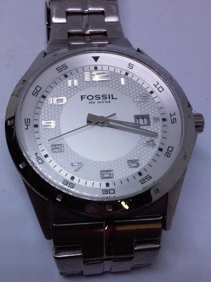 Relógio Fossil Norte-americano