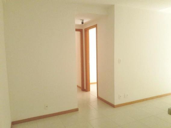 Apartamento Em Maria Paula, Niterói/rj De 57m² 2 Quartos À Venda Por R$ 365.000,00 - Ap214061