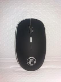 Super Mouse Sem Fio Para Computador E Notebook
