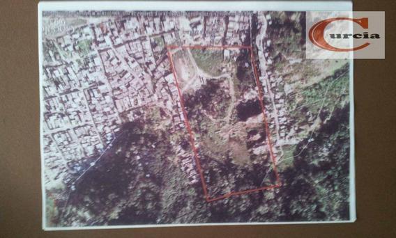 Área À Venda, 170000 M² Por R$ 8.000.000 - Balneário Guarujá - Guarujá/sp - Ar0005