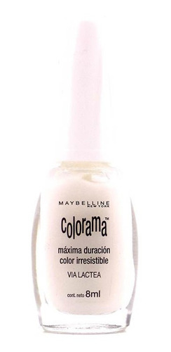 Esmalte Colorama Via Lactea
