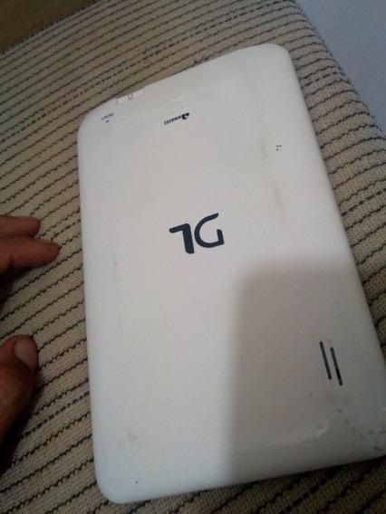 Tablet Dl Só Não Pega O Touch Screen