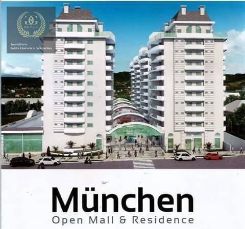 Apartamento Com 2 Dormitórios À Venda, 129 M² Por R$ 411.000 - Centro - Santa Cruz Do Sul/rs - Ap0086