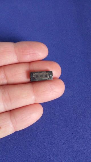 Fone Auricular Tablet Multilaser M7 3g
