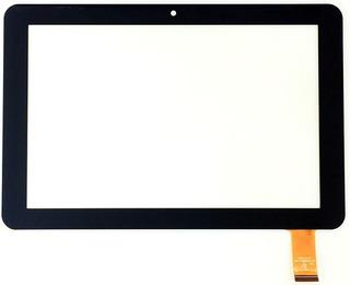 Tablet Epik Learning Elt0801 - Tablets y Accesorios en