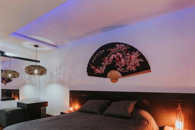 Noche Romántica Hotel Gourmet Spa Vacaciones Escapada Regalo