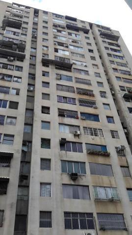 Apartamento En Venta - Maritza Gonzalez - Mls #20-4361