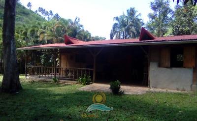 Casa Palmar De Los Nidos Agençia Paradiseholidaylt