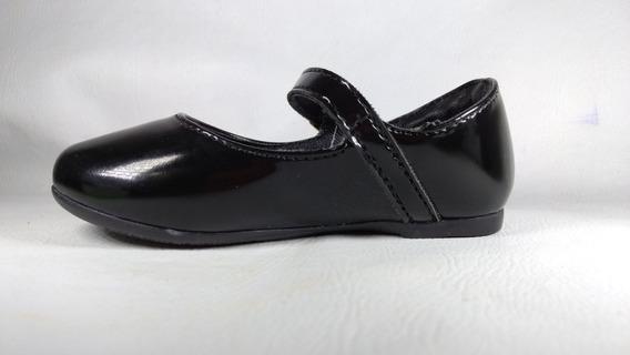 Sapato, Klin, Princesa Baby, 152,