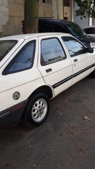 Ford Sierra Gl 1.6
