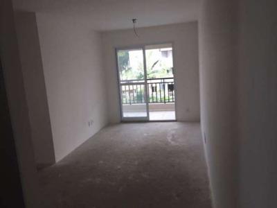 Apartamento - Essenza66m - 32928889