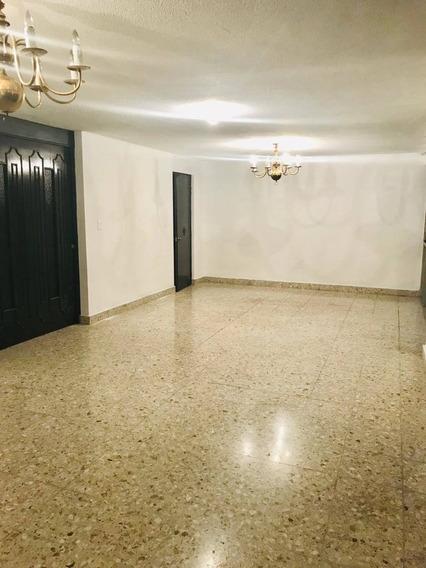 Casa En Renta Calle General Manuel Pérez Treviño, Zona Centro