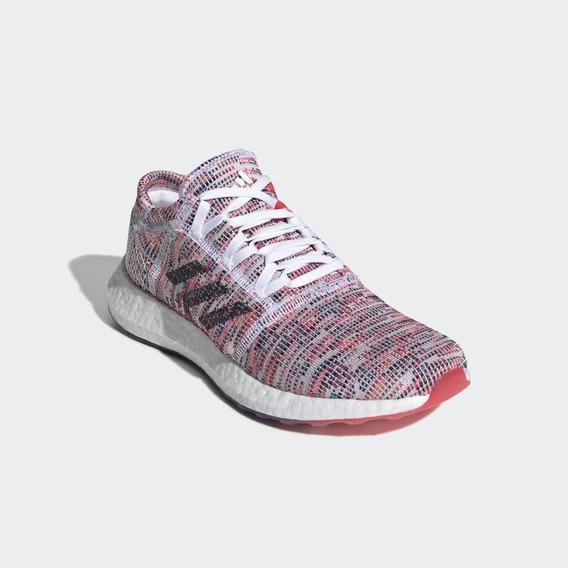 Tênis adidas Pureboot Go