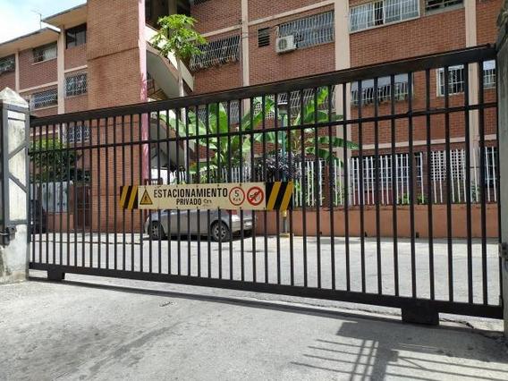 Apartamento,en Venta,jorge Rico(0414.4866615)mls #20-20456
