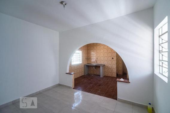 Casa Com 2 Dormitórios E 2 Garagens - Id: 892949351 - 249351