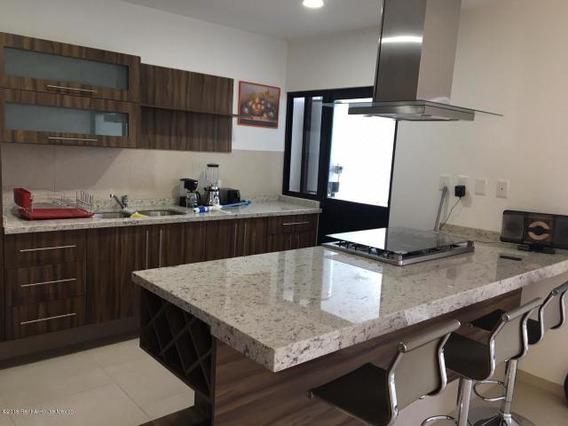 Casa En Renta En Zibatá # 19-2048