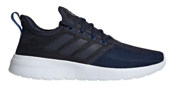 Zapatillas adidas Lite Racer Rbn Azul/neg De Hombre
