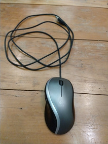 Mouse Logitech