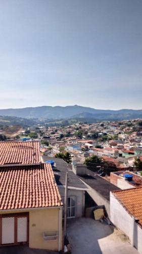 Imagem 1 de 13 de Casa A Venda Em Atibaia, Oportunidade Para Investidor