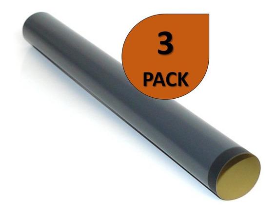 Film Fusor Impresora Laser Hp 1010 1020 1022 1160 1200 12a