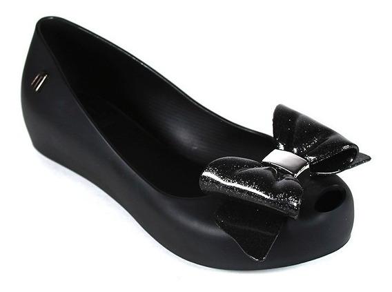 Zapato Melissa Ultragirl Sweet Xiv Ad
