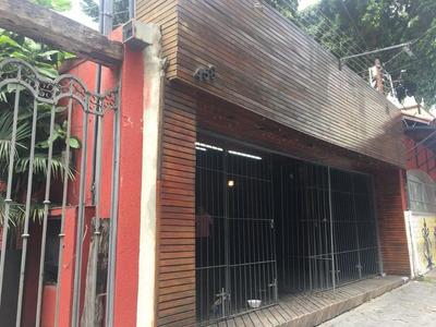 Salão Em Tatuapé, São Paulo/sp De 120m² À Venda Por R$ 1.000.000,00para Locação R$ 3.500,00/mes - Sl232265lr