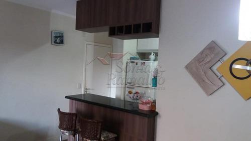 Apartamentos - Ref: V14501