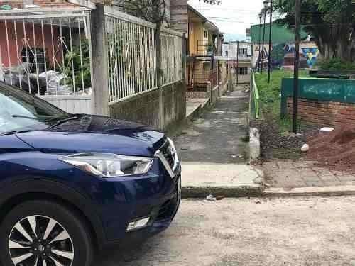 Casa En Venta En Coatepec, Veracruz