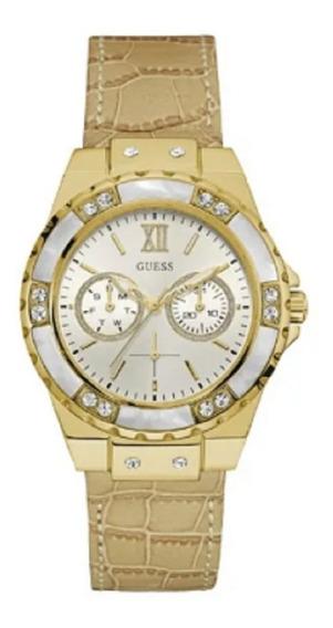 Relógio Guess Feminino 92601lpgsdc2