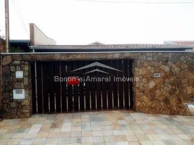 Casa À Venda Em Jardim Dom Bosco - Ca007616