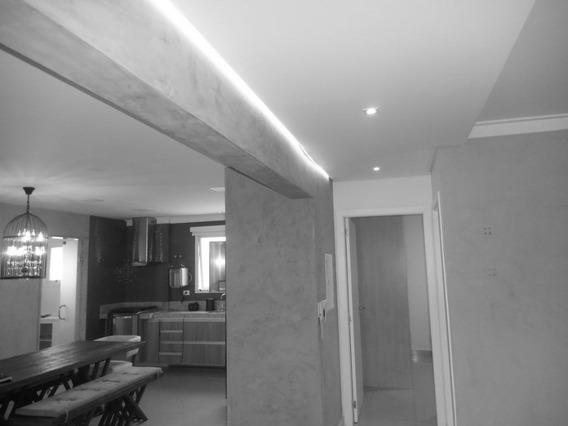 Apartamento Com 2 Dormitórios À Venda, 107 M² Por R$ 750.000 - Barcelona - São Caetano Do Sul/sp - Ap3189