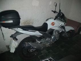 Yamaha Yamaha 250ys