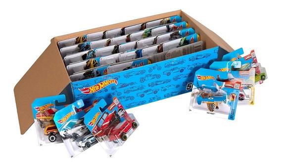 Carros Hot Wheels Originales Paquete De 2 Carritos
