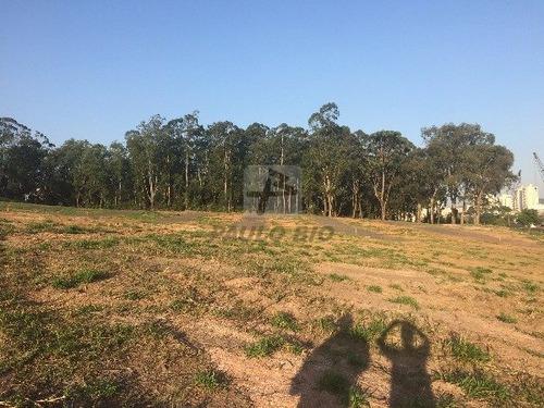 Imagem 1 de 5 de Terreno Industrial - Planalto - Ref: 3573 - L-3573